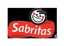 Sabritas